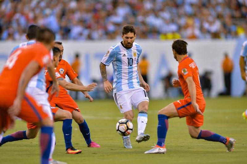 Lionel-Messi-calcio-argentina-foto-copa-america-centenario-fb.jpg