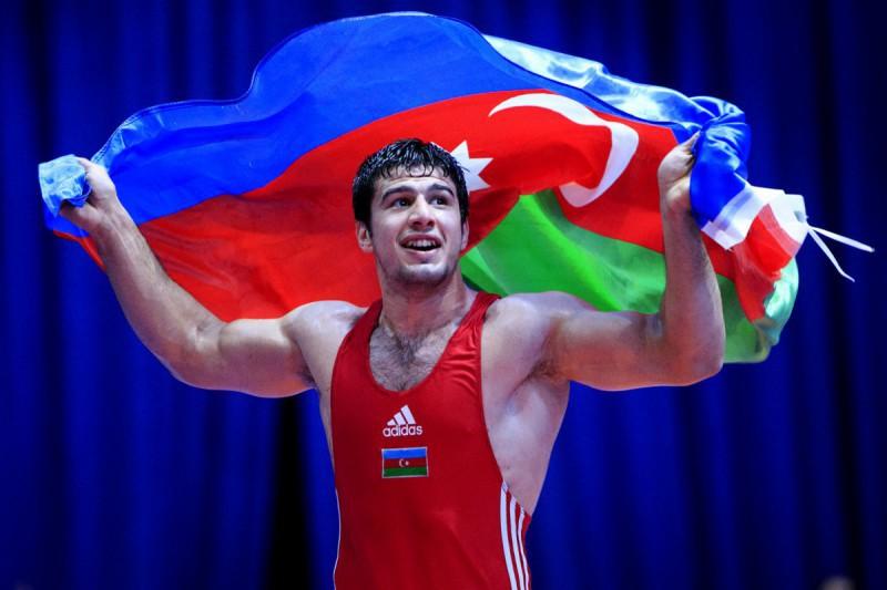 Lotta-Islam-Abbasov-UWW.jpg