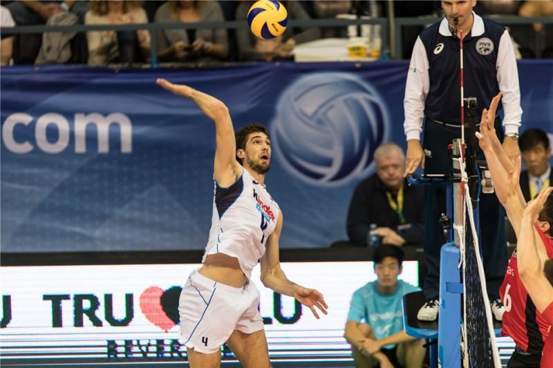 Luca-Vettori-Italia-volley.jpg