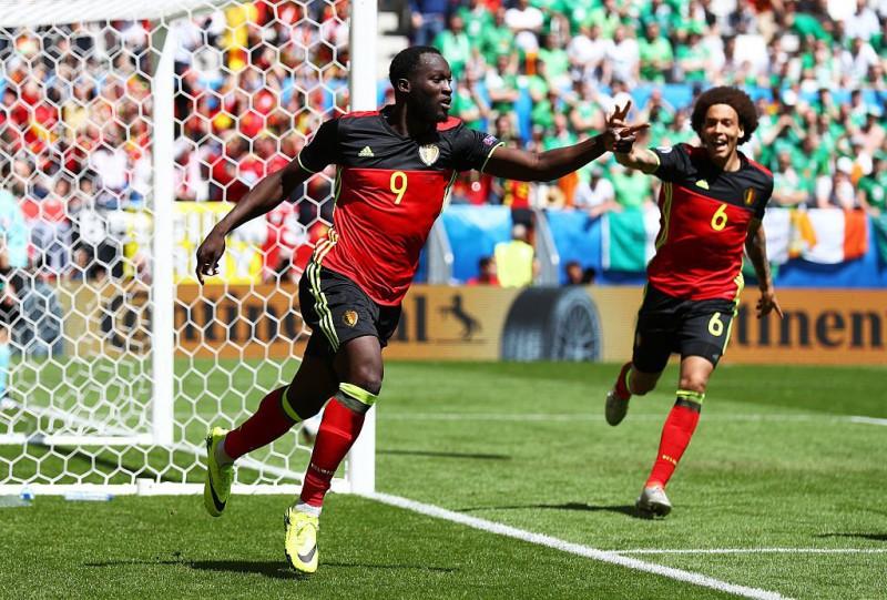 Lukaku-4-belgio-calcio-foto-twitter-uefa-euro-2016.jpg
