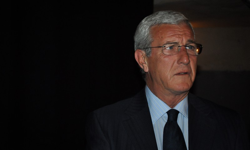Marcello-Lippi-calcio-foto-wikipedia-1.jpg
