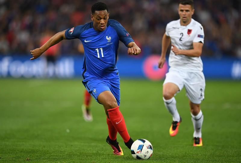 Martial-Francia-calcio-foto-twitter-uefa-euro-2016.jpg