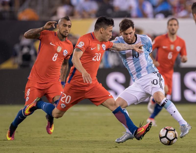 Messi-calcio-argentina-foto-copa-america-centenario-fb.jpg