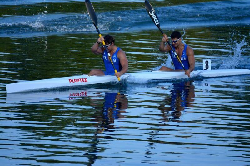 Michele-Bertolini-Riccardo-Cecchini-canoa-velocità-foto-loro-fb.jpg
