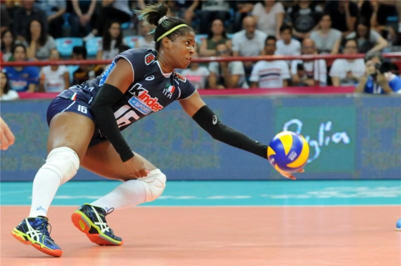 Miriam-Sylla-Italia-volley.jpg
