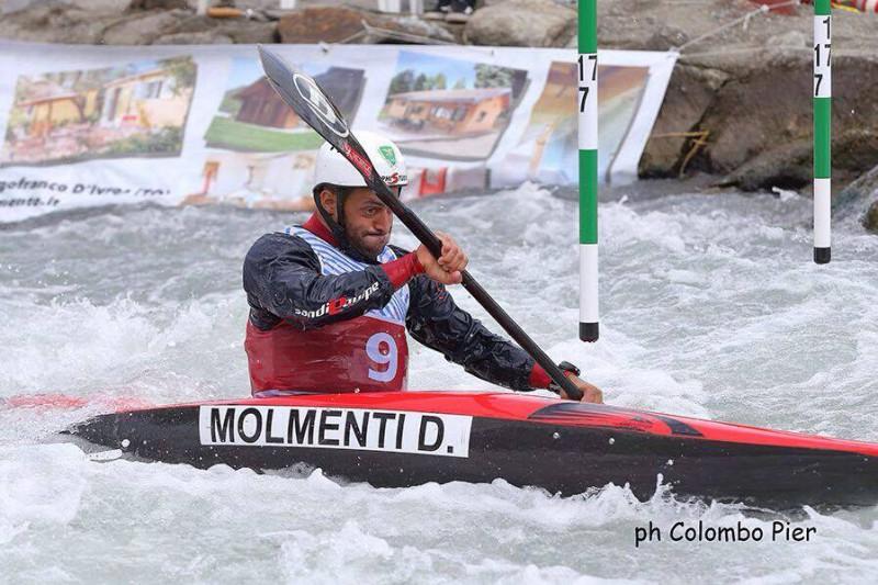 Molmenti-Canoa-Slalom-Pier-Colombo.jpg