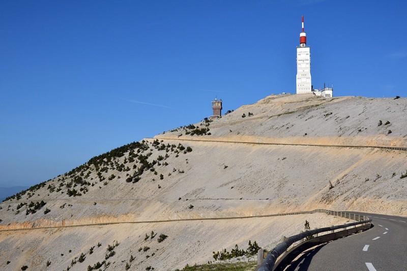 Mont-Ventoux.jpg