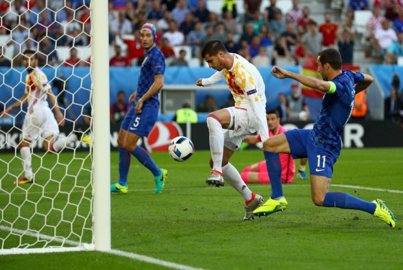 Morata-Spagna-calcio-foto-twitter-uefa-euro-2016.jpg