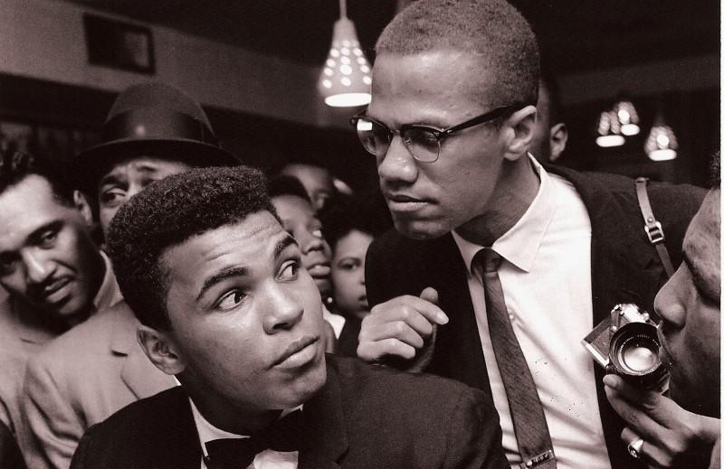 Muhammad-Ali-Malcolm-X.jpg