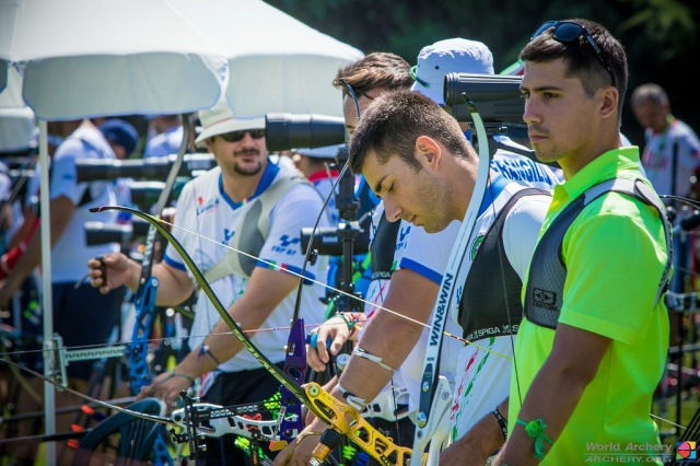 Nespoli_Arco_World_Archery.jpg
