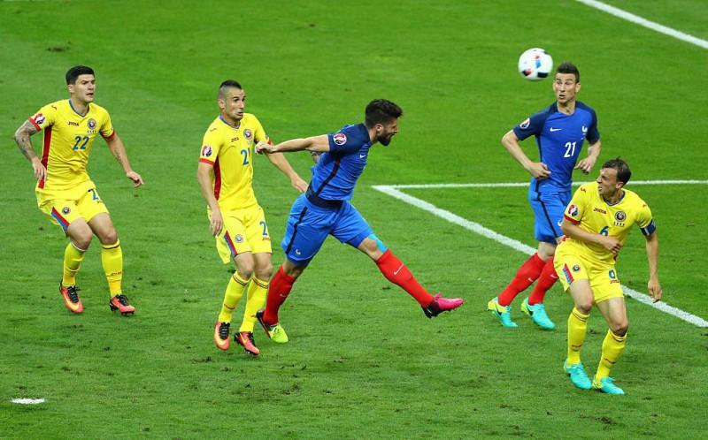 Olivier-Giroud-francia-calcio-foto-twitter-euro-2016.jpg