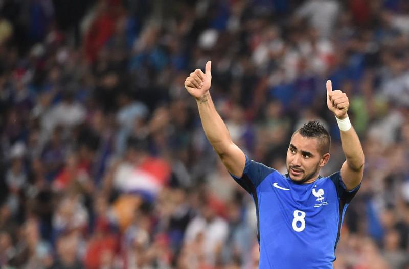 Payet-francia-calcio-foto-twitter-uefa-euro-2016.jpg