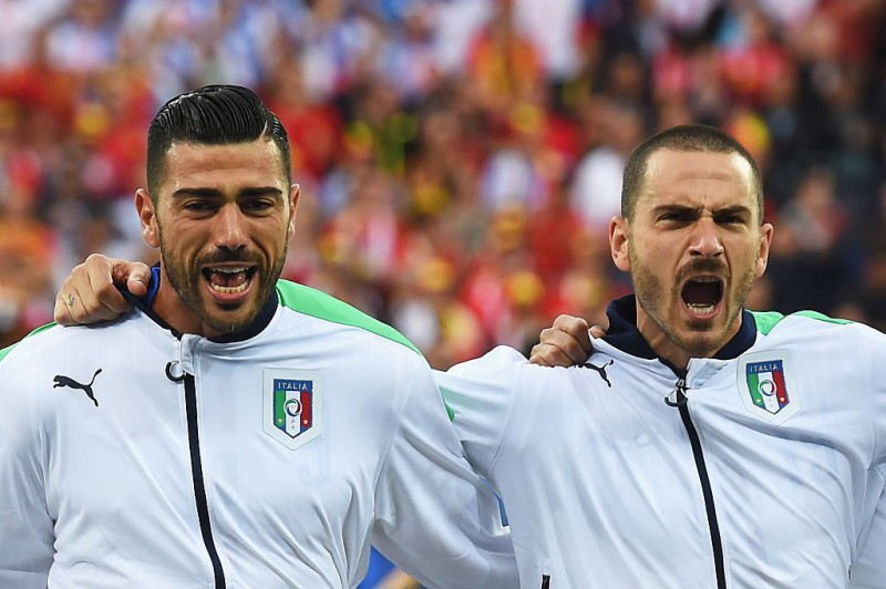 Pellè-Bonucci-Italia-calcio-foto-twitter-uefa-euro-2016.jpg