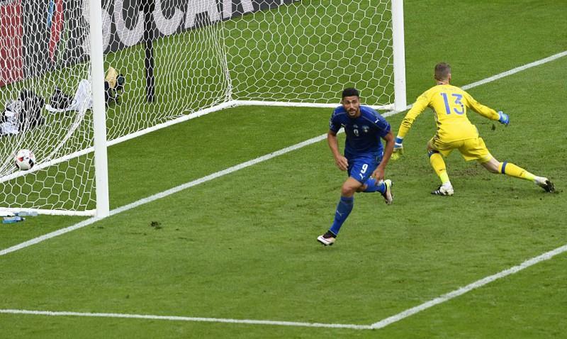 Pellè-italia-calcio-foto-twitter-uefa-euro-2016.jpg
