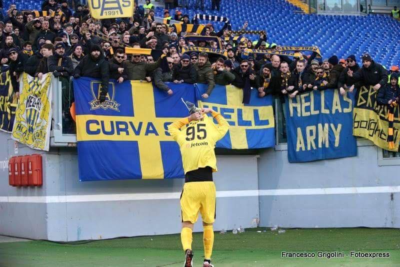 Pierluigi-Gollini-Hellas-Verona-calcio-foto-gollini-fb.jpg