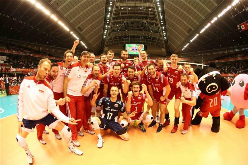 Polonia-Olimpiadi-volley.jpg