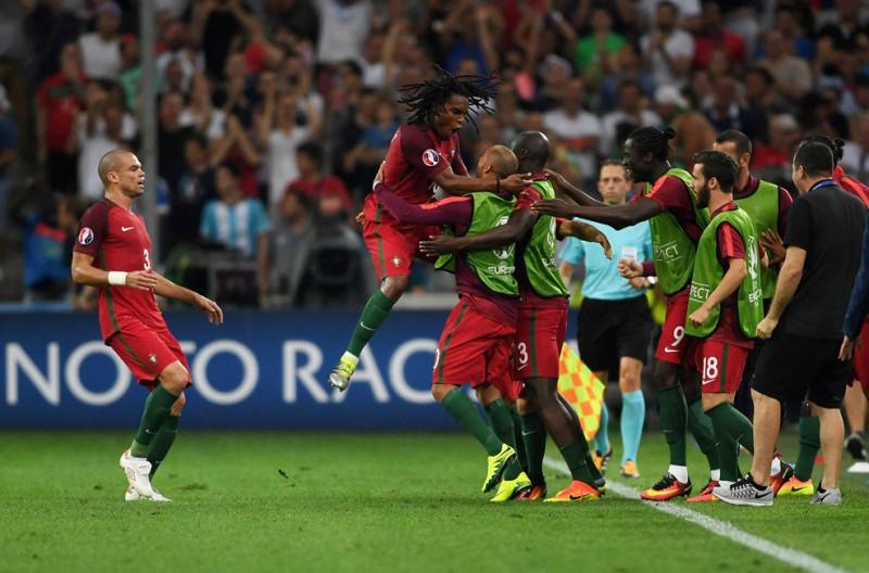 Renato-Sanches-portogallo-3-calcio-foto-twitter-uefa-euro-2016.jpg