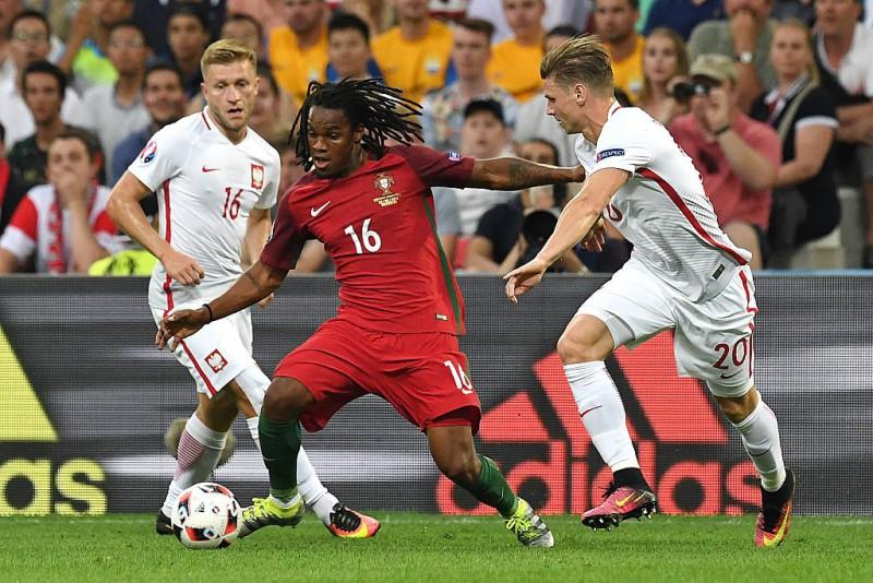 Renato-Sanches-portogallo-calcio-foto-twitter-uefa-euro-2016.jpg