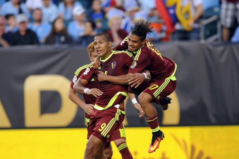 Rondon-Venezuela-calcio-copa-america-2016-foto-fb-copa-america-centenario.jpg