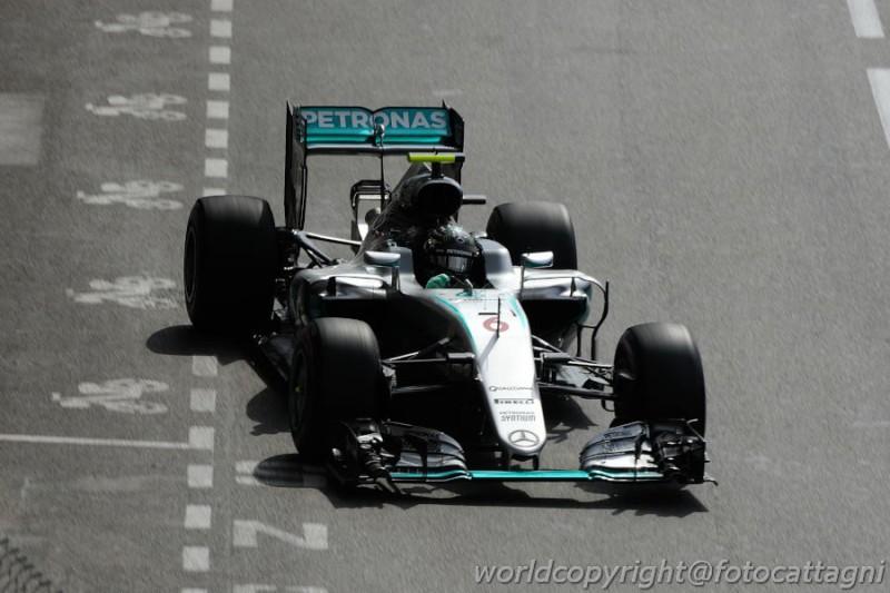 Rosberg-2-Foto-Cattagni.jpg