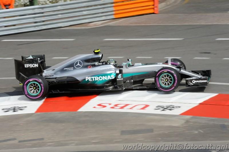 Rosberg-Foto-Cattagni.jpg