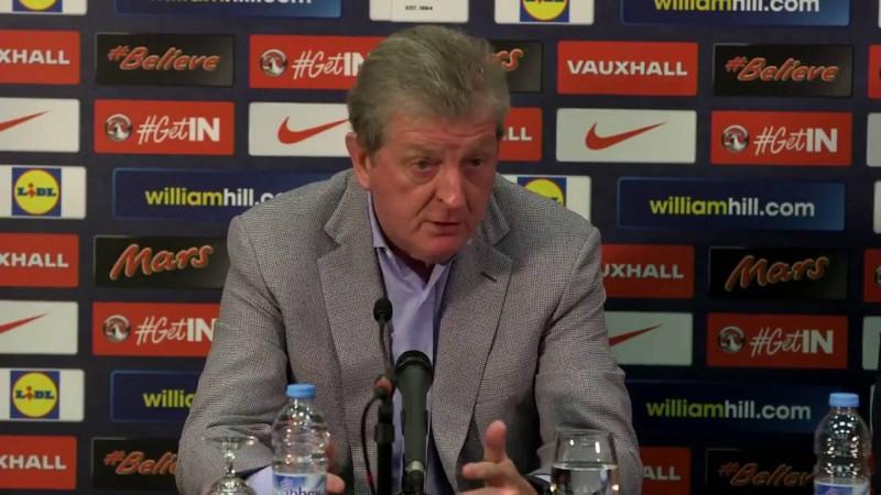 Roy-Hodgson-inghilterra-calcio-foto-youtube-libera.jpg