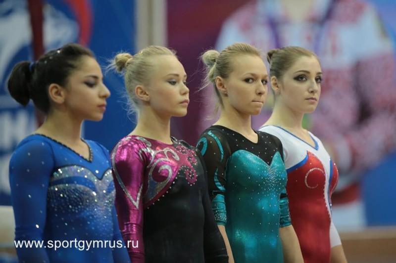 Russia-ginnastica-2.jpg