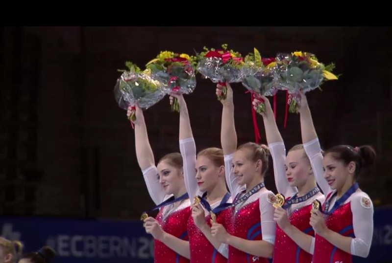 Russia-ginnastica-oro-europei.jpg