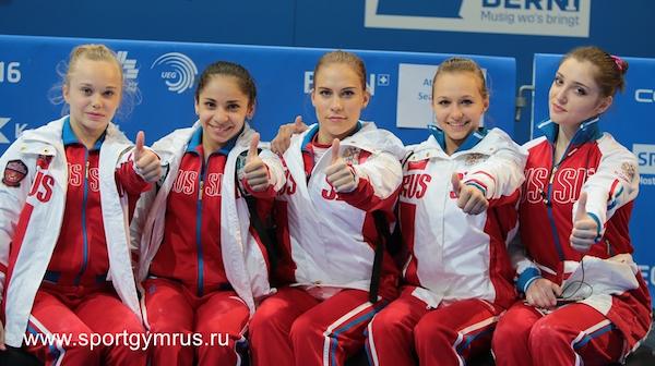 Russia-ginnastica.jpg