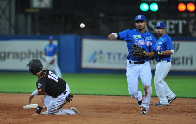 San-Marino_Rimini_Duck-Foto-Press_FIBS_Baseball.jpg