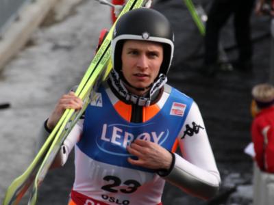 Salto con gli sci, Olimpiadi Invernali PyeongChang 2018: gli azzurri a caccia della qualificazione nel trampolino lungo HS140