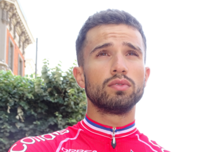 Vuelta a España 2018: la rinascita dei francesi. Da Nacer Bouhanni a Tony Gallopin