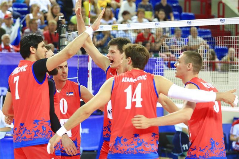 Serbia-volley.jpg