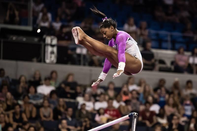 Simone-Biles-ginnastica.jpg