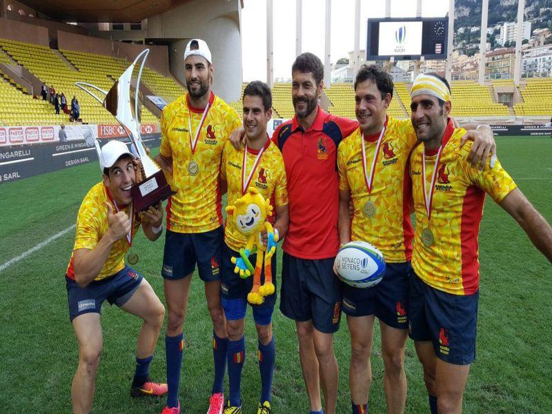 Spagna-Rugby-a-7.jpg