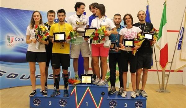 Squash-Campionati-Italiani-2016.jpg