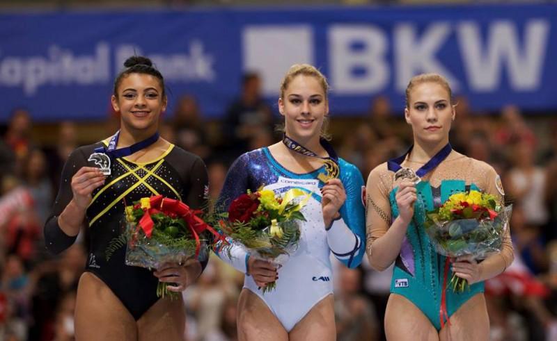 Steingruber-Downie-Afanaseva-podio-Europei.jpg