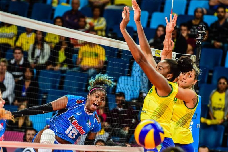Sylla-Italia-Brasile-volley-Grand-Prix.jpg
