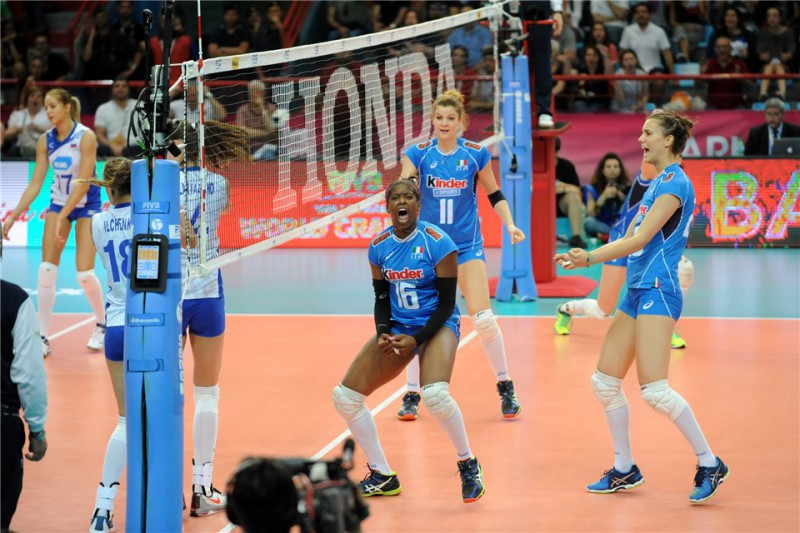 Sylla-esultanza-Italia-volley.jpg