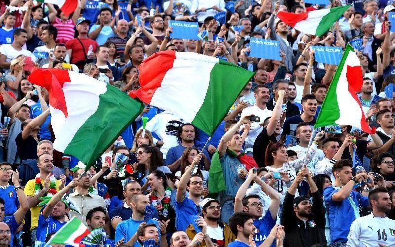Tifosi-Italia.jpg