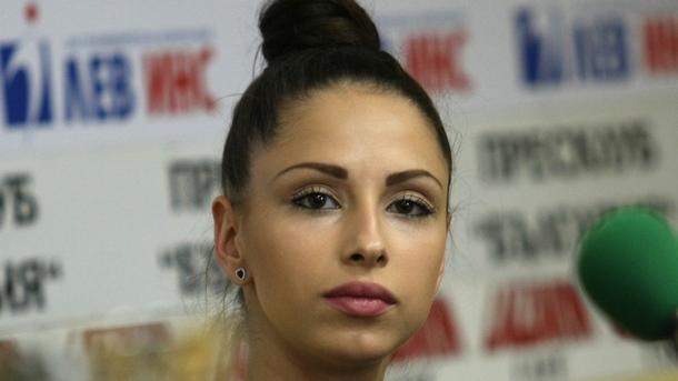 Tsvetelina-Stoyanova.jpg