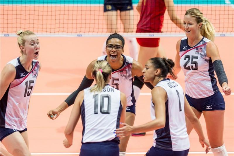 USA-volley-femminile.jpg