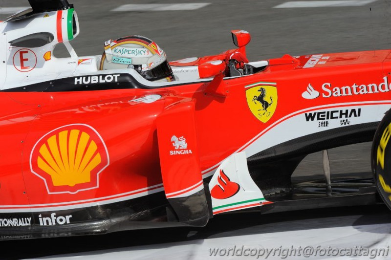 Vettel-FotoCattagni-2.jpg