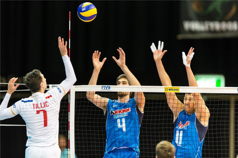 Vettori-Buti-Italia-volley.jpg