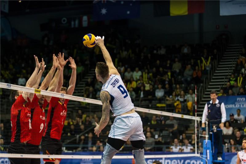 Zaytsev-Italia-volley-Belgio.jpg