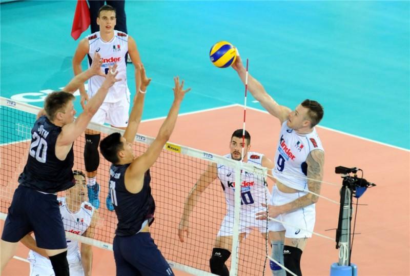 Zaytsev-Italia-volley-World-League.jpg