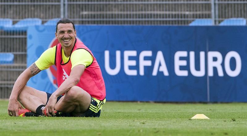Zlatan-Ibrahimovic-svezia-calcio.jpg