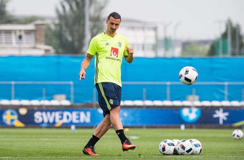 Zlatan-Ibrahimovic-svezia-calcio-foto-profilo-twitter-uefa-euro-2016.jpg