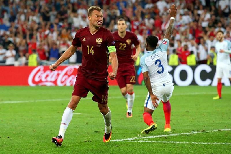 beretzuski-russia-pagina-fb-uefa-euro.jpg