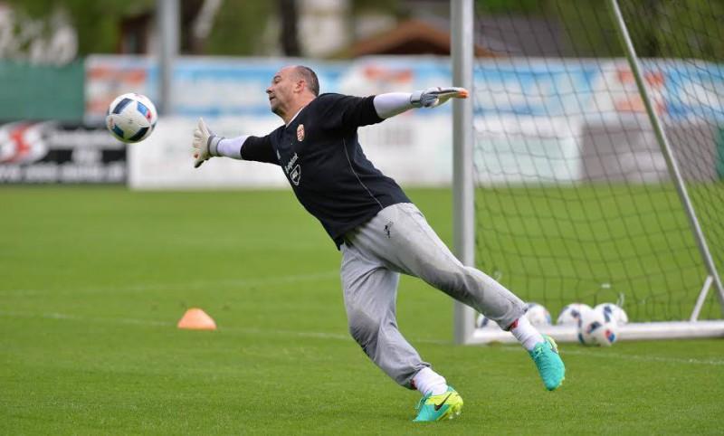 calcio-gabor-kiraly-ungheria-fb-kiraly.jpg